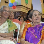 Guru Devo Bhava 2