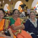 Guru devo bhava 3